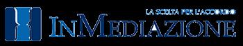 InMediazione Avvocati e Mediatori